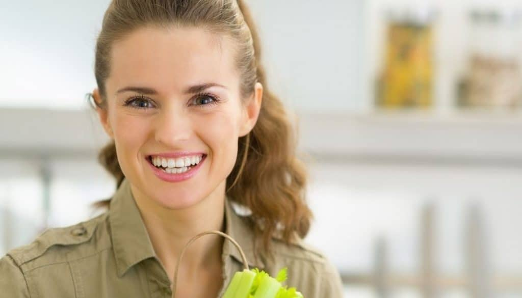 work from home ideas for uneducated housewives